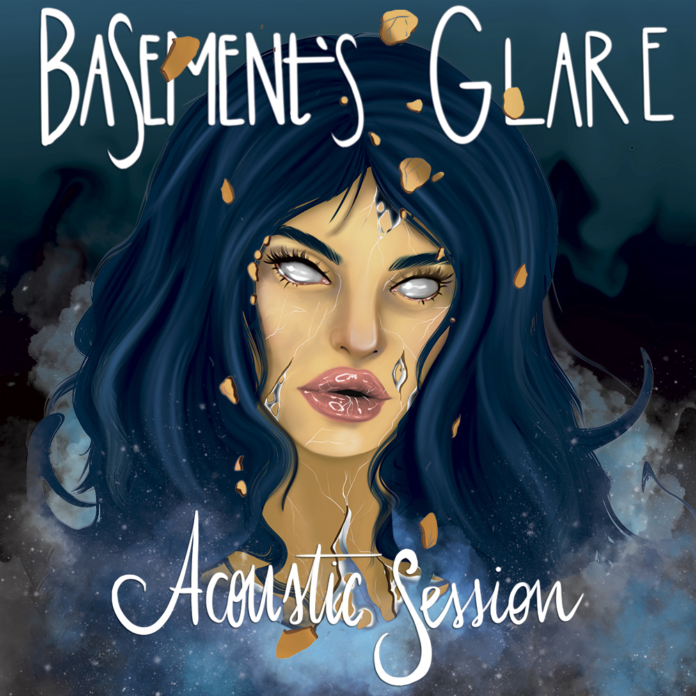 Basement's Glare, Acoustic Session