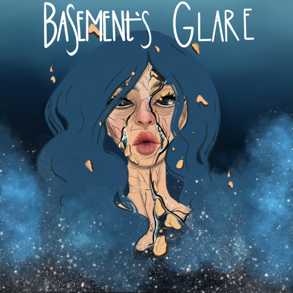 Basement's Glare, EP